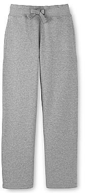 JCPenney XersionTM Fleece Pants - Boys 4-20