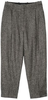 Christophe Lemaire Casual pants