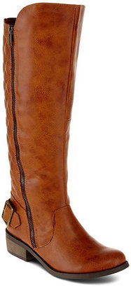 Arizona Cody Womens Boots