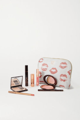Charlotte Tilbury - The Uptown Girl - Multi $230 thestylecure.com