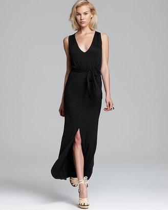Trina Turk Maxi Dress - Leandra