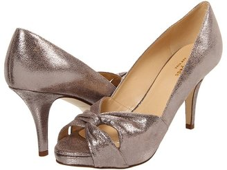 Kate Spade Bridget Women's Dress Sandals