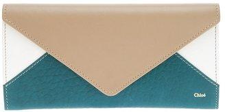 Chloé 'Patchwork' purse