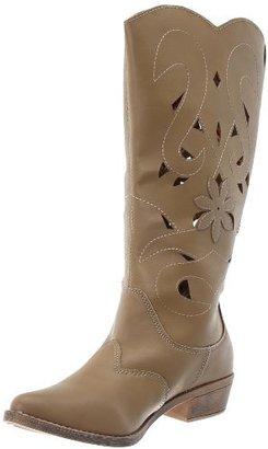 Rampage Women's Vander Boot