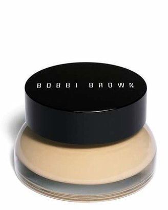 Bobbi Brown Extra SPF 25 Tinted Moisturizing Balm