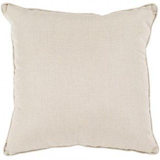 Pippa Indoor/Outdoor Pillow