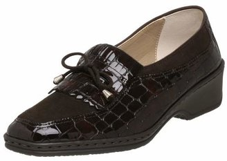 ara Women's Rachel Slip-On Loafer