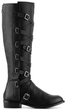 Luichiny Turn Two Riding Boot