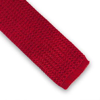 Thomas Pink St. Giles Knitted Tie