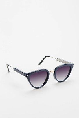 Spitfire Yazhoo Sunglasses