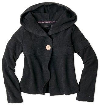 Prana Lanie Jacket