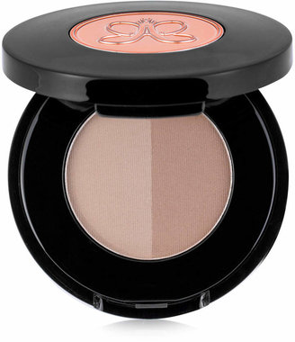 Anastasia Beverly Hills Brow Powder Duo $23 thestylecure.com