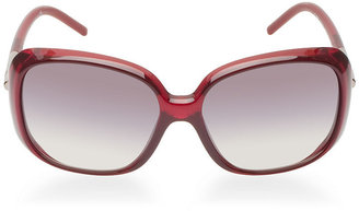 Burberry Sunglasses, BE4068