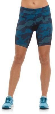 Reebok Cycle On Padded Short