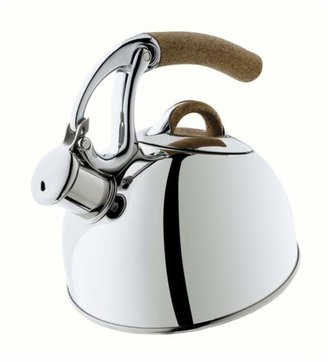 "OXO ""Good Grips"" Anniversary Uplift 2 Quart Kettle"