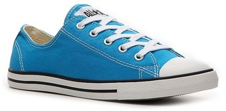 Converse Chuck Taylor All Star Dainty Sneaker