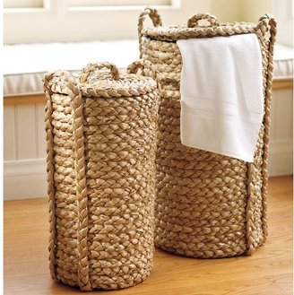 Pottery Barn Beachcomber Hers, Set of 2