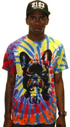 Walter 8103 The OG Tie Dye_Shirt