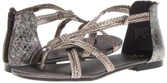 Jellypop Bouffant Women's Sandals