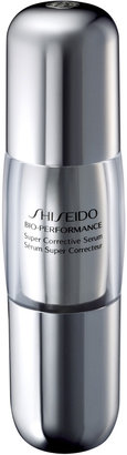 Shiseido Bio-Performance Super Corrective Serum, 1.0oz