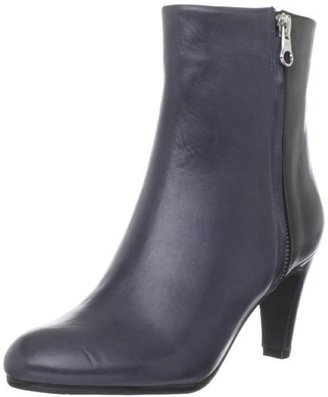 See by Chloe Women's SB19044 Ankle Boot