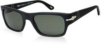 Persol Sunglasses, PO3021S 53