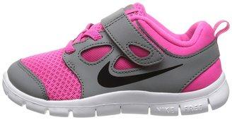 Nike Free Run 5.0 (TDV) (Infant/Toddler)