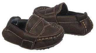 Cole Haan Kids' Mini Penny Inf