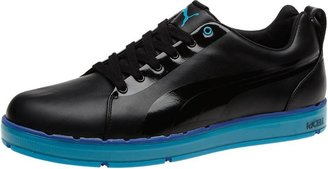Puma Limited Edition Luxe Golf Shoes