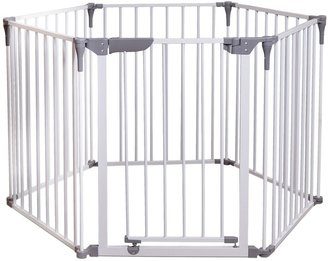 Dream Baby Dreambaby Royale Converta 3-in-1 Playard & Gate