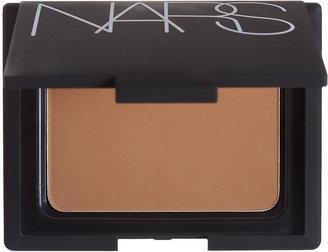 NARS Women's Pressed Powder