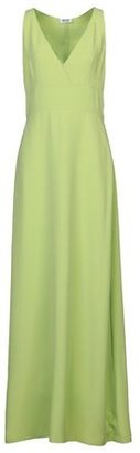 Moschino Cheap & Chic MOSCHINO CHEAP AND CHIC Long dress