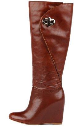 Rowen Pitt Boot