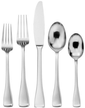 Oneida Surge 50-Pc Set, Service for 8, Created for Macy's