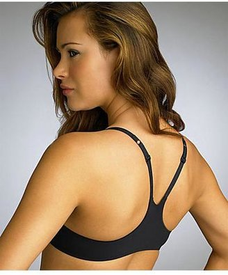 Calvin Klein Level 2 Perfectly Fit Racerback Bra