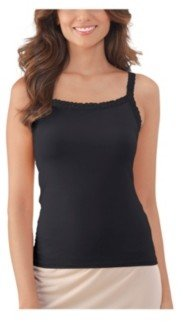 Vanity Fair Perfect Lace Reversible Camisole 17166