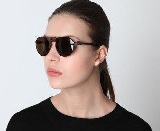 Proenza Schouler Windsor Sunglasses