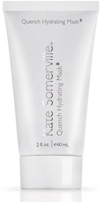 Kate Somerville Quench Hydrating Mask