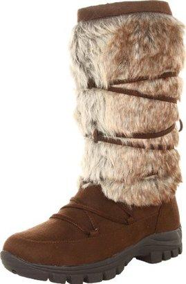 Dingo Women's Rockaway Boot
