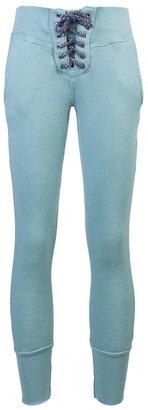 NSF Maddox trouser