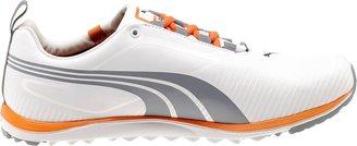 Puma Faas Lite Men's Golf Shoes