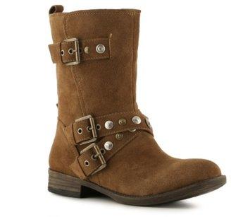 Crown Vintage Bobbie Boot