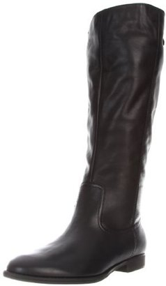Kenneth Cole Reaction Women's O-Pen Riding Boot