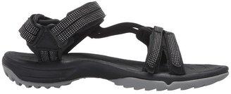Teva Terra Fi Lite Women's Sandals