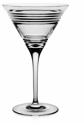 William Yeoward Atalanta Martini Glass