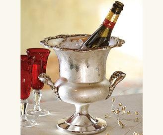 Napa Style Vintage Champagne Bucket