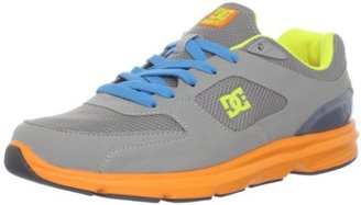 DC Men's Boost Skate Shoe