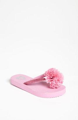 Stride Rite 'Stella' Sandal (Toddler & Little Kid)