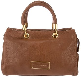 Marc by Marc Jacobs 'Hobo' tote