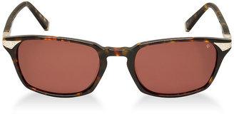 John Varvatos Sunglasses, JV782